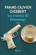Cover of La cuoca di Himmler