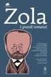Cover of I grandi romanzi