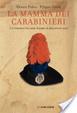 Cover of La mamma dei carabinieri