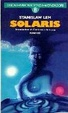 Cover of Solaris