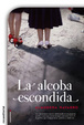 Cover of La alcoba escondida