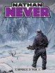 Cover of Nathan Never n. 128