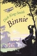 Cover of Binnie