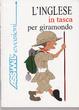 Cover of L' inglese in tasca per giramondo