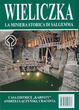 Cover of Wieliczka