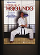 Cover of L'arte dell'Hojo Undo