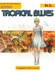 Cover of Tropical Blues n. 3