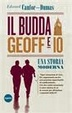 Cover of Il Budda, Geoff e io