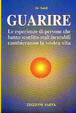 Cover of Guarire