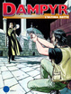 Cover of Dampyr vol. 39