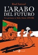 Cover of L'arabo del futuro