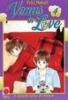 Cover of Venus in Love Vol. 9