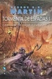 Cover of Tormenta de espadas (I)