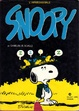 Cover of L'impareggiabile Snoopy