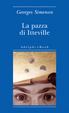 Cover of La pazza di Itteville