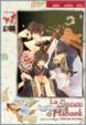 Cover of La Sposa di Habaek vol. 5