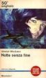 Cover of Notte senza fine
