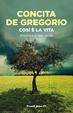 Cover of Così è la vita