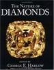 Cover of The Nature of Diamonds