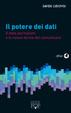 Cover of Il potere dei dati