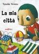Cover of La mia città