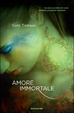 Cover of Amore immortale