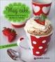 Cover of Mug Cake