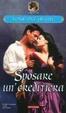 Cover of Sposare un'ereditiera