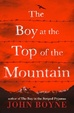 Cover of The Boy at the Top of the Mountain