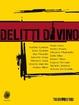 Cover of Delitti di vino