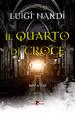 Cover of Il quarto di croce