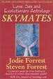 Cover of Skymates