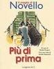 Cover of Più di prima