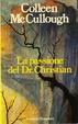 Cover of La passione del dr. Christian