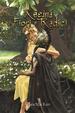 Cover of Regina di fiori e radici