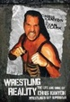 Cover of Wrestling Reality