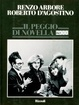 Cover of Il peggio di Novella 2000