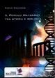 Cover of Il popolo materano tra storia e biologia