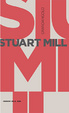 Cover of Stuart Mill