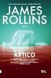 Cover of Artico