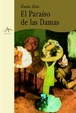 Cover of El Paraiso de las Damas