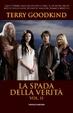 Cover of La spada della verità - Vol. 11
