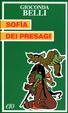Cover of Sofía dei presagi