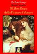 Cover of Il libro rosso delle fatture d'amore