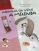 Cover of Indovina chi viene a merenda
