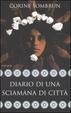 Cover of Diario di una sciamana di città
