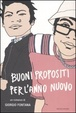 Cover of Buoni propositi per l