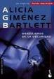 Cover of Mensajeros de la oscuridad