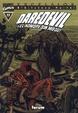 Cover of Biblioteca Marvel: Daredevil #17 (de 22)