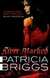 Cover of River Marked